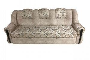 Диван Софа - Мебельная фабрика «Мир Комфорта»