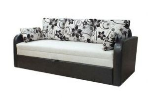Диван Софа - Мебельная фабрика «Комфорт»