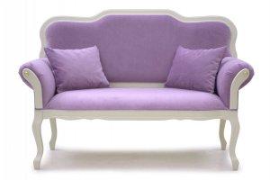 Диван-софа Charles - Мебельная фабрика «Флоренция»