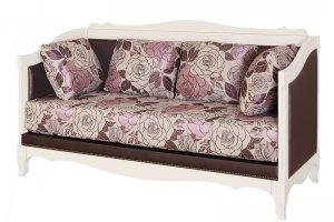 Диван софа Хельга - Мебельная фабрика «Кавелио»