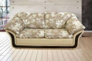 Диван софа малогабаритный Дончанка - Мебельная фабрика «Донской стиль»