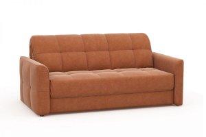 Диван Софт аккордеон - Мебельная фабрика «Правильная мебель»