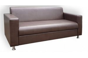 Диван Solo 5 - Мебельная фабрика «ВЭФ»