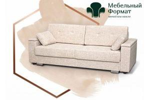 Диван Соната 4 БД - Мебельная фабрика «Мебельный Формат»
