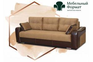 Диван Соната 5 БД - Мебельная фабрика «Мебельный Формат»