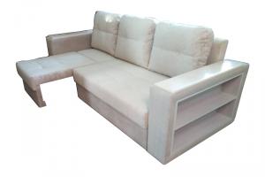 Диван Статус - Мебельная фабрика «ДарВик»