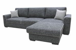 Диван Статус + - Мебельная фабрика «Имтекс мебель»