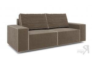Диван Стенли Premium - Мебельная фабрика «ТриЯ»