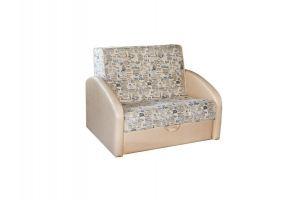 Диван Стиль-8 - Мебельная фабрика «Вельвет»
