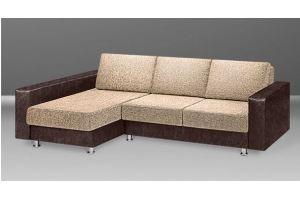 Диван стиль Палермо - Мебельная фабрика «Лагуна»