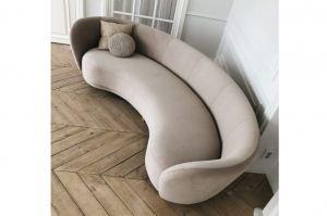 Диван Stockholm - Мебельная фабрика «КРИСТИ»