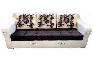 Диван-стол Монако - Мебельная фабрика «МИКС»