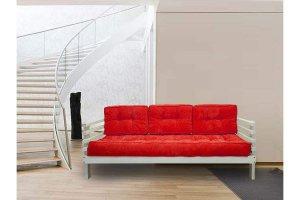 Диван Стоун прямой - Мебельная фабрика «Фиеста-мебель»