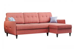 Диван Sydney оттоманка - Мебельная фабрика «Ангажемент»