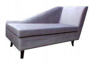 Диван тахта - Мебельная фабрика «Софт»