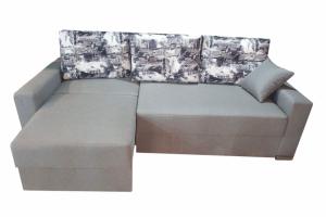 Диван-тахта Рио - Мебельная фабрика «Лама»