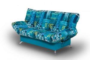 Диван Танго - Мебельная фабрика «Радуга»
