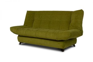 Диван Танго-Люкс 2 - Мебельная фабрика «Радуга»