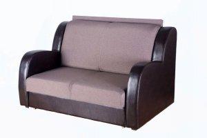 Диван Теффи 2 - Мебельная фабрика «Фокстрот мебель»