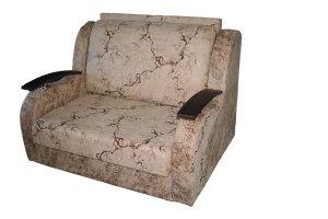 Диван Теффи Монтана - Мебельная фабрика «Фокстрот мебель»