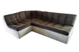 Диван Техас угловой - Мебельная фабрика «Уютный Дом»