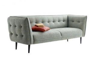 Диван THECA Asolo - Импортёр мебели «THECA»