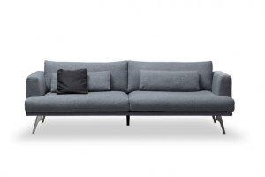 Диван THECA Forli - Импортёр мебели «THECA»