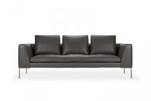 Диван THECA Loano - Импортёр мебели «THECA»