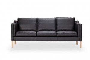 Диван THECA Luton - Импортёр мебели «THECA»