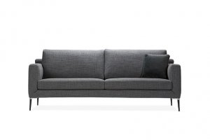 Диван THECA Marlia - Импортёр мебели «THECA»