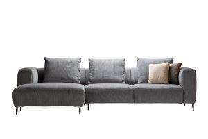 Диван THECA Roana - Импортёр мебели «THECA»