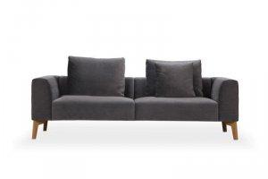 Диван THECA Sava - Импортёр мебели «THECA»