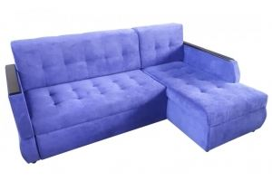 Диван тик-так 10 Asteria - Мебельная фабрика «VENERDI»