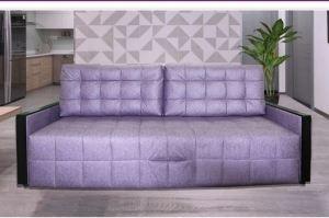 Диван тик-так Арго - Мебельная фабрика «Van»