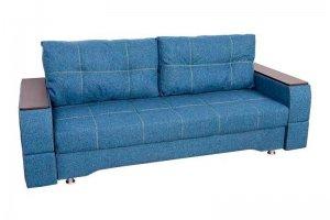 Диван тик-так Атлант 2 ДК - Мебельная фабрика «Апогей»