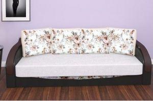Диван тик-так Барон - Мебельная фабрика «Трио мебель»