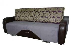 Диван тик-так ЕвроДжессика IIВ - Мебельная фабрика «Салават стиль»