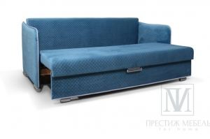 Диван тик-так Флорина - Мебельная фабрика «Престиж мебель»