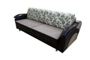 Диван тик-так Комфорт 5 - Мебельная фабрика «Уютный дом»