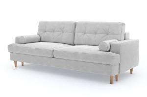 Диван тик-так Loren - Мебельная фабрика «Дубрава»