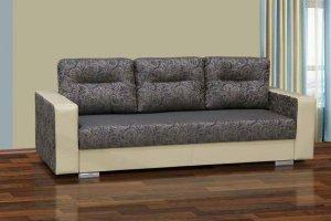 Диван тик-так Нео 47М - Мебельная фабрика «Нео-мебель»
