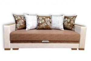 Диван тик-так Новый - Мебельная фабрика «Престиж мебель»