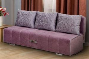 Диван тик-так Волна-2 - Мебельная фабрика «Универсал Мебель»