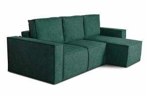 Диван Tody с оттоманкой - Мебельная фабрика «Malitta»
