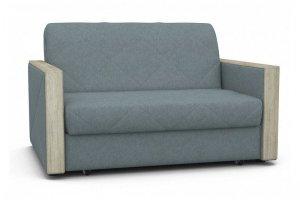 Диван Токио NEXT мини - Мебельная фабрика «Цвет диванов»