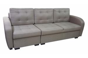 Диван-трансформер Лаура-М - Мебельная фабрика «Фабрика диванов»