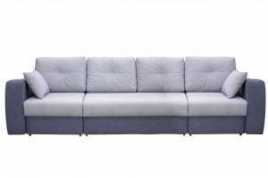 Диван-трансформер Оптимус 1 - Мебельная фабрика «Аквилон»