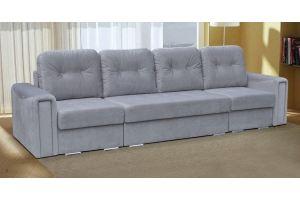 Диван трансформерВизантия 4 - Мебельная фабрика «Любимая мебель»