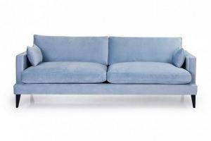 Диван трехместный Лекен - Мебельная фабрика «FURNY»