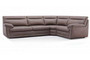 Диван трехместный Рим 3 - Мебельная фабрика «Fenix»